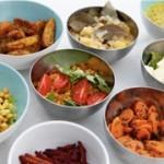 Ayurvedisk matlagning - En upplevelsepresent