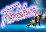 Show - Flashdance