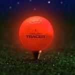 Twilight Tracer
