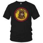 Pedobear T-shirt