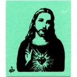 Disktrasa Jesus