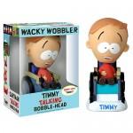 South Park Timmy