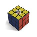Rubiks Kub Anteckningsblock