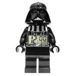 LEGO Star Wars Darth Vader Väckarklocka