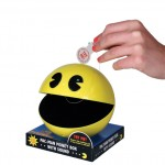 Pac-Man Sparbössa