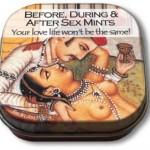 Sex Mints