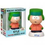 South Park Kyle
