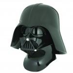Star Wars Darth Vader Talande Sparbössa