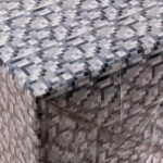 Minecraft Cobblestone Omslagspapper