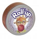 Roll Up Cola Tuggummi
