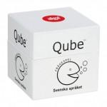 Qube Svenska Språket