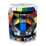 Rubiks Twist - Ormen