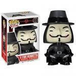 V för Vendetta Vinylfigur