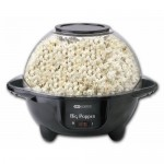 OBH Nordica Popcornmaker Big Popper