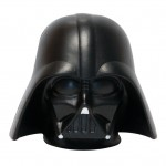 Star Wars Darth Vader Stressboll