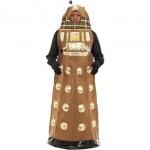 Doctor Who Dalek Maskeraddräkt