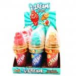 Ice Cream Pop