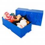 LEGO Stora förvaringbitar