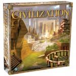 Sid Meier's Civilization Brädspelet