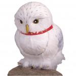 Harry Potter Ugglan Hedwig