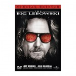 The Big Lebowski - Special Edition DVD