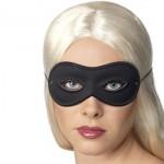 Ögonmask för Maskerad