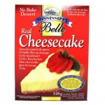 Cheesecake Mix