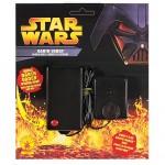 Darth Vader Andningsmaskin