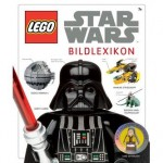 LEGO Star Wars Bildlexikon