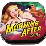 Morning After Mints