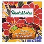Taco Kokboken