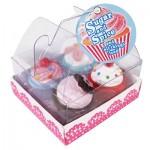 Fairy Cakes Läppglans