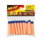 Nerf Suction Darts