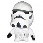 Star Wars Storm Trooper Mjukis