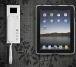 Wallee Väggfäste för iPad