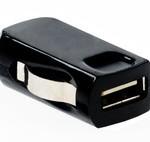 12V till USB