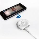 Avera Bluetooth-mottagare
