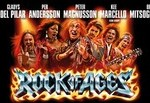 Show - Rock of Ages