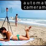 Soloshot Automatisk Kameraman