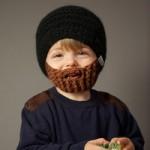 Beardo Kids