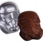 Stormtrooper Bakform
