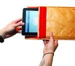 Stealth Fodral till iPad