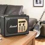 Evoke-1S Marshall Radio