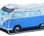 Volkswagen Necessär