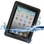 LifeProof nüüd iPad-fodral